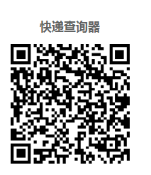 微信截图_20161111164116.png