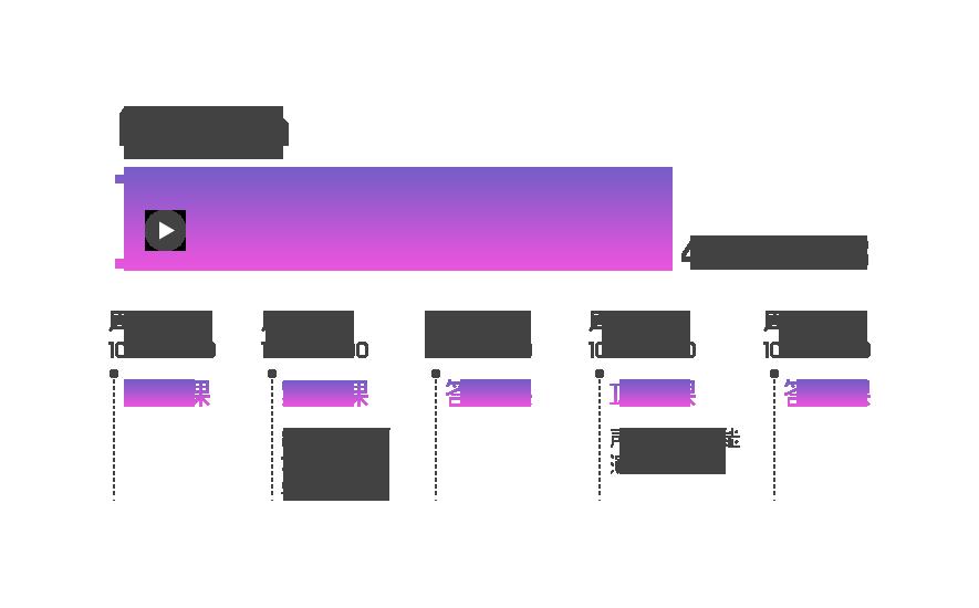 4.24大课表_.png