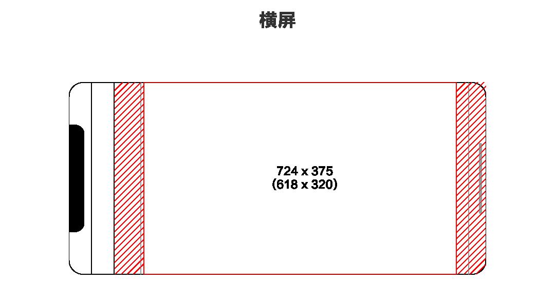 iPhoneX适配-03.png