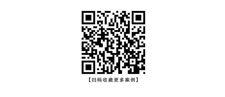 站内論壇-70周年媒体文.png