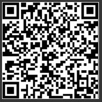 QQ截图20181204215943.jpg