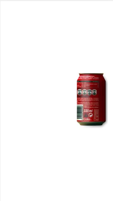 URTHHRKO0D]SPOQ6%JN(ZA8.png