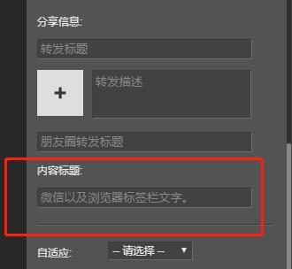 3.1_.jpg